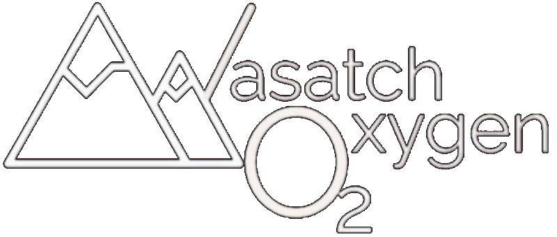 Wasatch Oxygen Rental - Park City Oxygen Rental - Altitude Sickness Cure